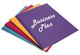 5 điều bạn cần biết về Business Plan