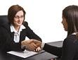 Kỹ năng đàm phán lương