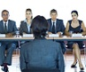 Hướng dẫn phỏng vấn ứng viên hiệu quả