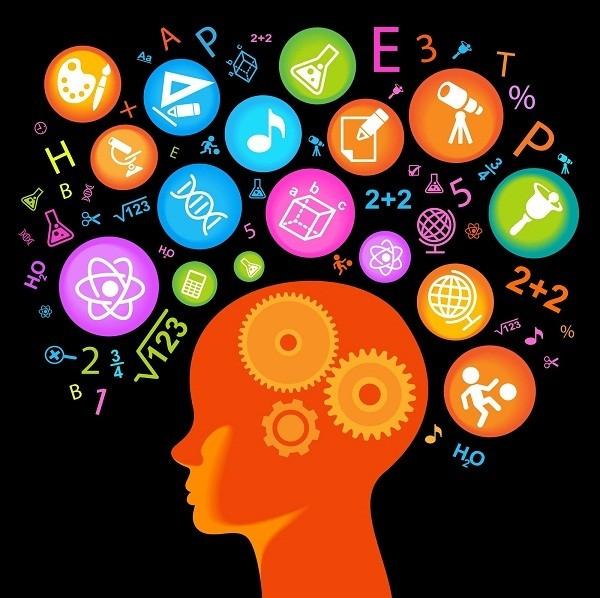 Bộ câu hỏi IQ và đáp án thường dùng trong tuyển dụng